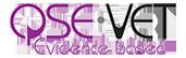QSE-VET Project